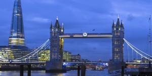 london surgery