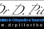 copy-dpillilogo.png