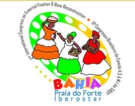 CONGRESSO FISSAZIONE ESTERNA BRASILE BAHIA