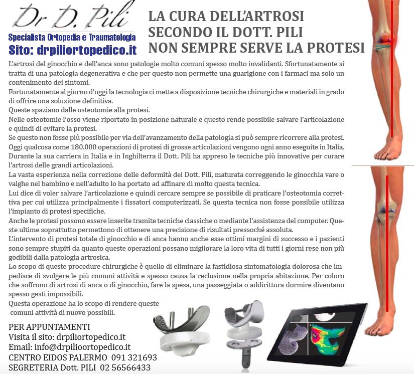 ARTIC GIORN DI SICILIA