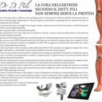 ARTICOLO GIORNALE SICILIA2CORRETTO3