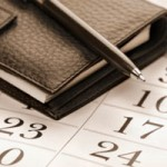 Prenota un Appuntamento pili ortopedico Appointments