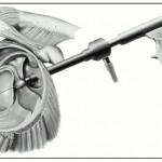 ortopedico artroscopia spalla
