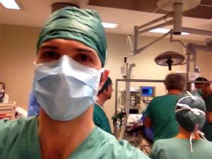 Dott Daniele Pili Ortopedico