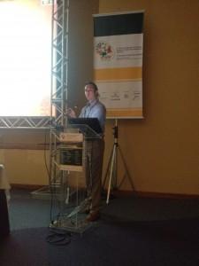 Tre Presentazione Congresso Fissazione Esterna Bahia Dott D Pili